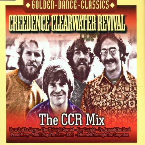 ccr-medley-i-heard-it-through-the-grapevine-by-creedence-clearwater-revival-2005-07-26