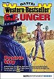G. F. Unger Western-Bestseller 2351 - Western: Prairie City