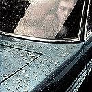 Peter Gabriel 1 [2002 Digital Remaster]