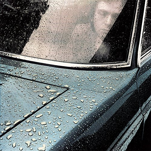 Peter Gabriel 1 (Gabriel Peter Songs)