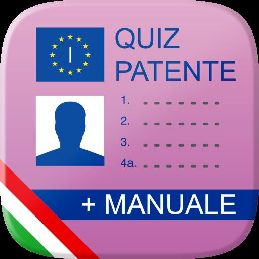quiz-patente-2014-manuale