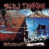 Imperfect Remixes [Explicit]