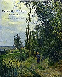The Janice H.Levin Collection of French Art (Metropolitan Museum of Art)