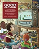 Good Nintentions: 30 Years of NES: An Unofficial Survey of the Nintendo Entertainment System | Black & White Edition (GameSpite Journal)