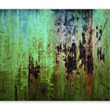 murando - Fototapete 400x280 cm - Vlies Tapete - Moderne Wanddeko - Design Tapete - Wandtapete - Wand Dekoration - loft Beton Textur f-B-0093-a-a