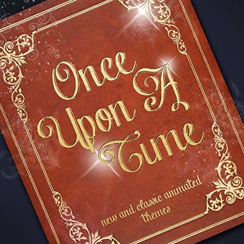 Once Upon a Time - New and Cla...