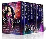 Star Crossed (English Edition)