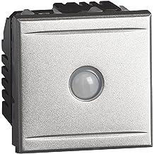 Bticino Axolute Hc4003Es - Ax-Int Ahorro Ene 230V 2M Tech