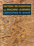 #3: Pattern Recognition and Machine Learning (Information Science and Statistics)