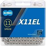 KMC X11el Ketting