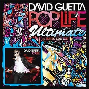 Pop Life Ultimate