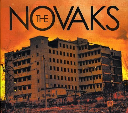 things-fall-apart-by-novaks-2009-05-26