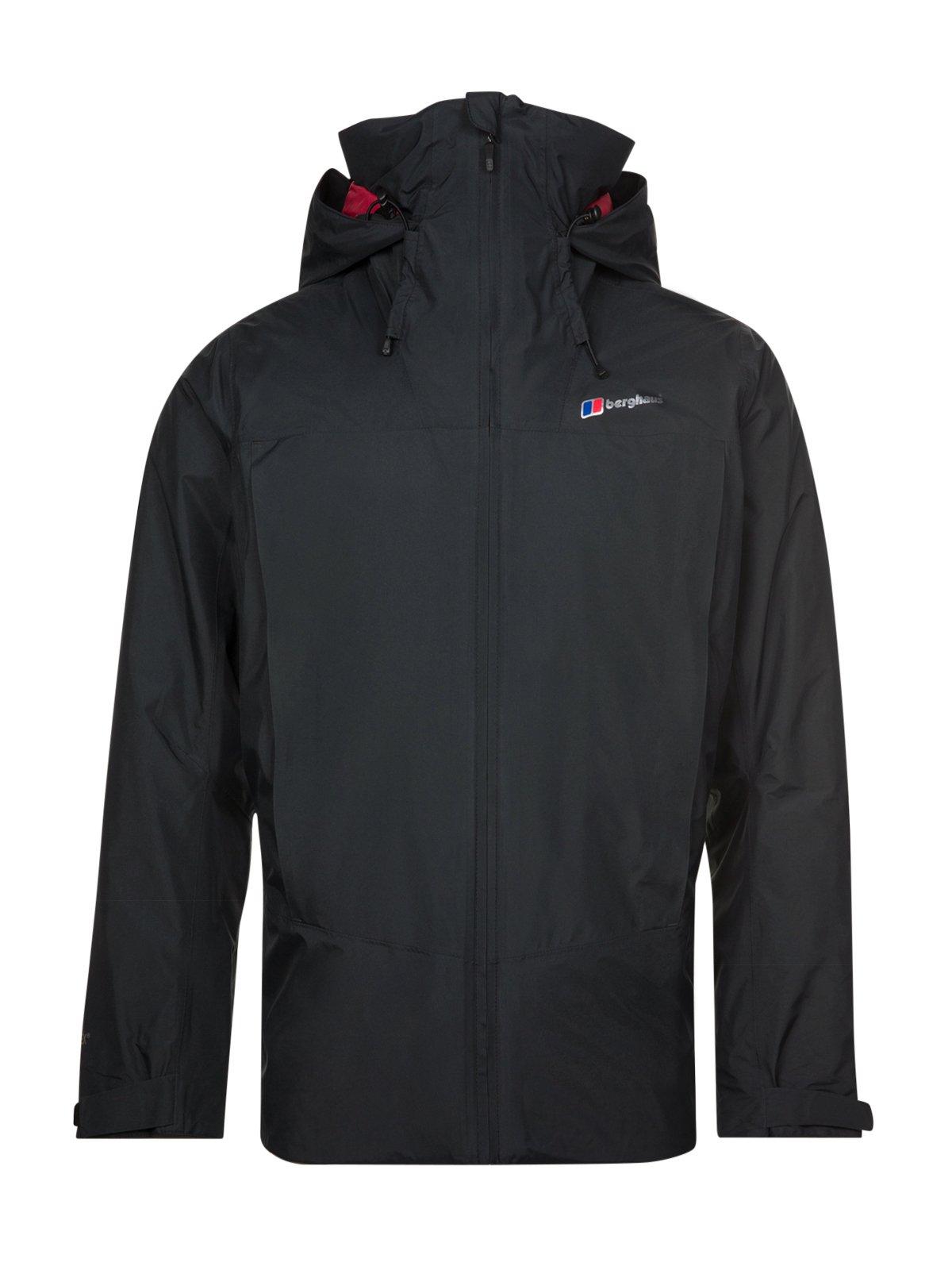 61FLrYUMolL - Berghaus Men's Helionik Loft Gore-Tex Waterproof Jacket