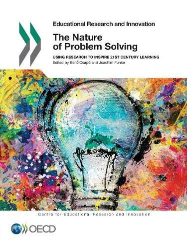educational-research-and-innovation-the-nature-of-problem-solving-using-research-to-inspire-21st-cen
