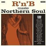 R'N'B Meets Northern Soul Vol.2 [Vinyl LP]
