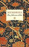 Memories 2: Drei Jahre meines Lebens