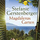 Magdalenas Garten