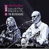 Aquostic! Live at the Roundhouse [Vinyl LP]