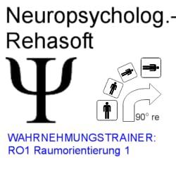 von Neuropsycholog. Reha - SoftNeu kaufen: EUR 2,50
