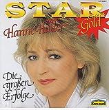 Songtexte von Hanne Haller - Die großen Erfolge