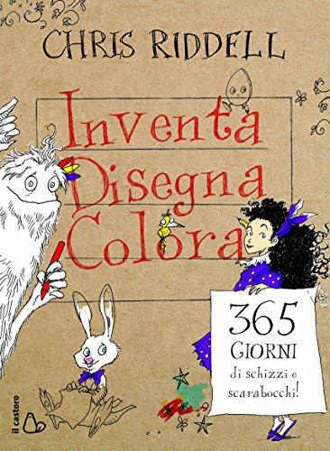 inventa-disegna-colora-365-giorni-di-schizzi-e-scarabocchi