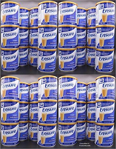 48x-400g-abbott-ensure-vanille-pulver-192kg-trinknahrungspulver-im-exclusiven-consumed-bundle