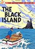 The Black Island (The Adventures of Tintin)
