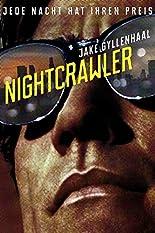 Nightcrawler hier kaufen