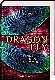 Dragonfly: Finde deine Bestimmung
