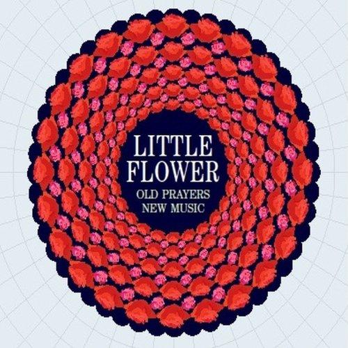 Little Flower Mass: Lamb of God