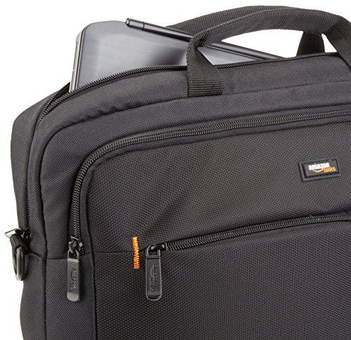 AmazonBasics Laptoptasche 15,6 Zoll - 4