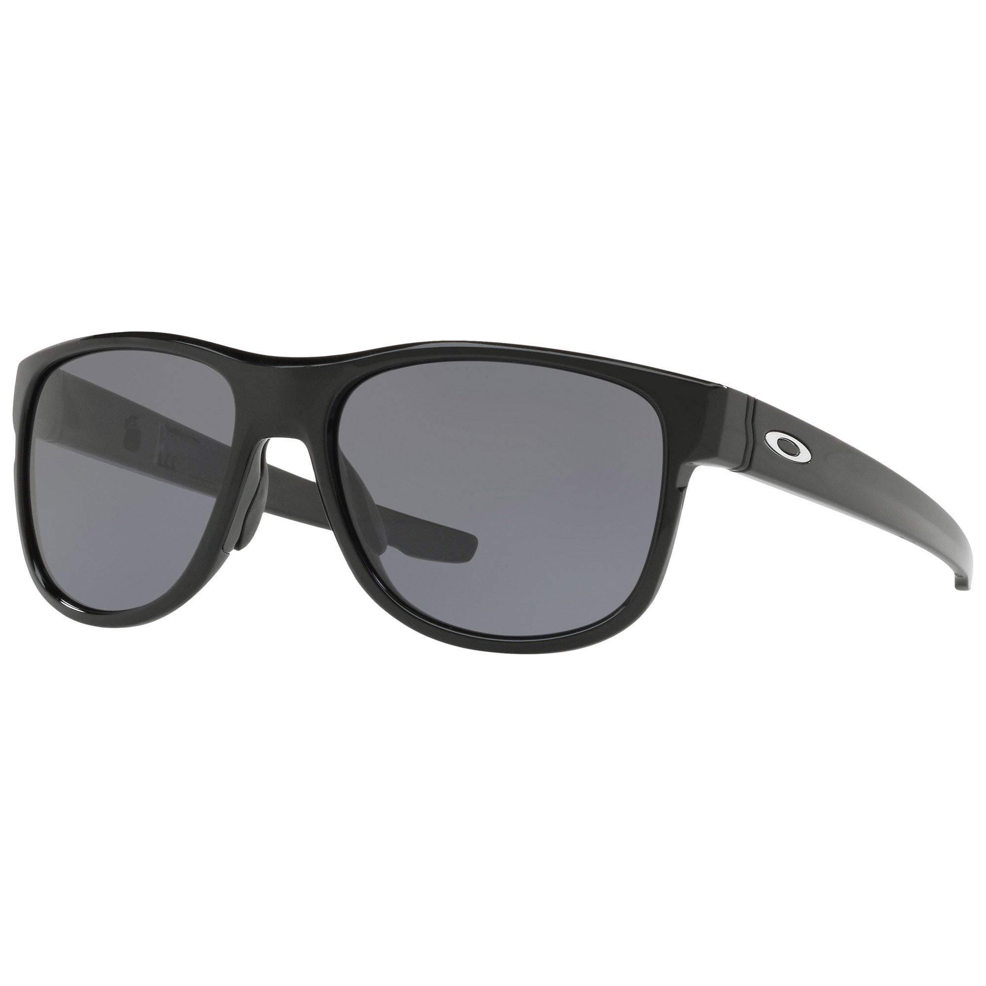 Oakley Gafas De Sol Crossrange R