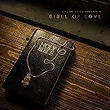 Songtexte von Snoop Dogg - Snoop Dogg Presents Bible of Love