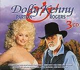 Dolly Parton & Kenny Rogers: Dolly & Kenny (Gld) (Audio CD)
