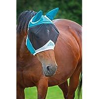 Horse Equipment & Supplies - Best Reviews Tips