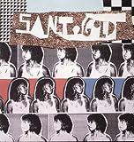 Santogold Reggae