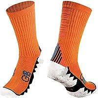 Para hombre G48 agarre calcetines de fútbol tobillo agarre calcetines para Fútbol, ...
