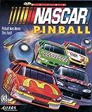 Best Sierra PC Games - 3D Ultra Nascar Pinball (PC) Review