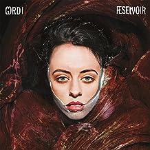 Reservoir (Limited Colored Edition) [Vinyl LP]