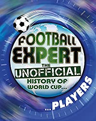 Players (Football Expert: The Unofficial History of World Cup)
