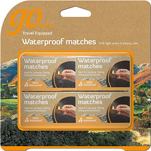 design-go-waterproof-matches-one-size