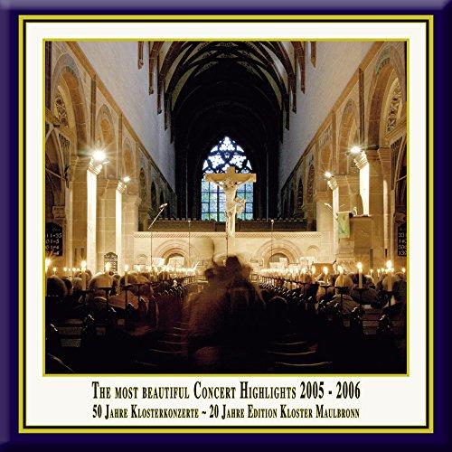 Piano Sonata No. 12 in F Major, K. 332: II. Adagio (Live)