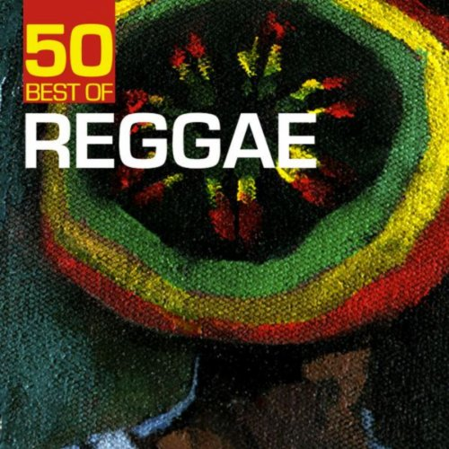 50 Best of Reggae
