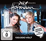 100.000 Volt (Deluxe Edition) [CD + DVD]