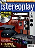 Stereoplay Bild