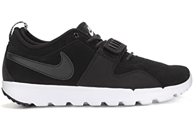 nike Roshe courir donne prezzo - Nike , Baskets pour homme Talla: Amazon.fr: Chaussures et Sacs