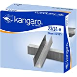 Kangaro Staple Pins - 23/24