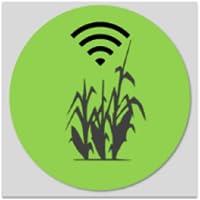 krishi IoT Mobile App