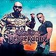 Desperadoz (Premium Edition)