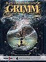 El legado de los Grimm par Shulman